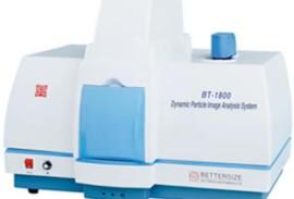 BT-1800-2