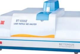 BT-9300Z-1